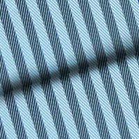 Gray Herringbone Stripe