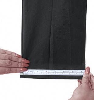 pants-bottom