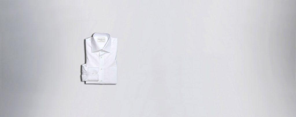 Pickashirt - Custom Tailored Shirts