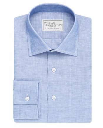 8497c3e8 Custom Tailored Shirts | Tailor Made Suits | Custom Chino Pants